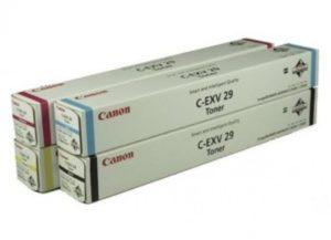 canon-cexv-29-magenta-toner-cartridge-2798b002
