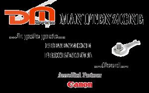 manutenzione-6