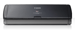 scanner-portatile